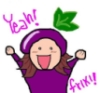 eli_grape userpic