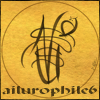 ailurophile6: a6 gold
