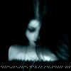 witch_vanya userpic