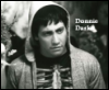 falafhel: Donnie darko