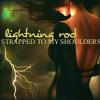 [books] ww: lightning rod