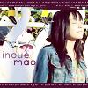 山P ♥: Inoue Mao // Breathing For Fresh Air