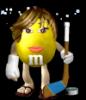 nycinorl userpic