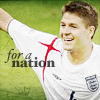 number301: Stevie G for a nation