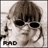 lady_insane userpic