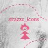 strazzz_icons