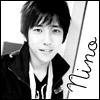 Pei Wen: Ninomiya Kazunari ♡ smile of an angel