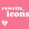 rawrits_icons