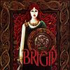 Brigid