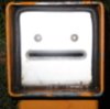 kmontelongo userpic