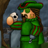 actrealdon userpic