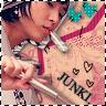 ushi_mou userpic
