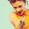 Maggie Gun