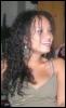 caligulous userpic
