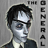 generalzoi