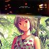 VGD - Misaki - say good morning