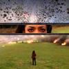 Kennedy: Martha apocalypse