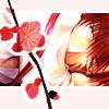 ousni_gk [userpic]