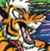 tiggy_the_tiger userpic