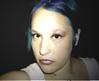 deoviolente userpic