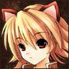 kei_t userpic