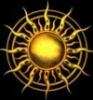 Нежный трепет имманентного духа: sol
