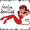 anna_sg1: feeling devilish