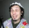 sophokle userpic