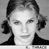 Kara Thrace [userpic]