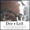 Mad Eye Max Dee Leit