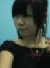 heartxlikeyours userpic