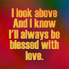 anna_sg1: loving angels instead