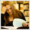 Basic: Studying