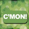 cinn: TV - AD - Cmon