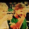 DOOL Steve Kayla Cheers!