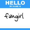 threerings: hello_fangirl