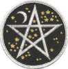 calendula_witch: pentacle-moon