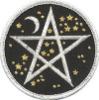 calendula_witch: pentacle-moon