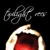Twilight Fanfiction Recommendations