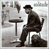 solitude in paris