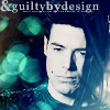 Kai - Guilty by Design