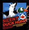 silent duck hunt