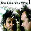 semivowel: pic#65021705