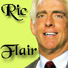 ric_flair userpic