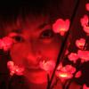 keitaro_miyo userpic
