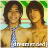 lovebum4life userpic