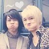 playing_suicide: JaeJoong & YooChun. ♥