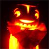 aazure_dragon