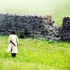 Kel: through the Wall