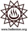 Pagan - hellenion